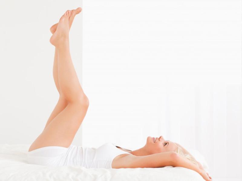 COVID-19: Cum rămâne cu circulația sanguină? Ai grijă de sănătatea picioarelor tale.